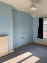 Thumbnail 4 bed end terrace house to rent in Leighton Road, Bush Hill Park, London EN1 1Xw