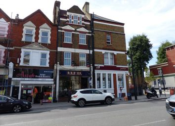 Thumbnail 1 bed flat to rent in Sydenham Road, Sydenham, London