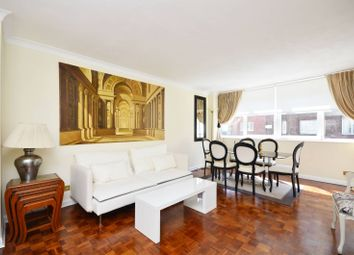 Thumbnail 1 bedroom flat for sale in Lower Sloane Street, Chelsea