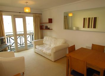Thumbnail 1 bed flat to rent in Medway Street, Westminster SW1P,