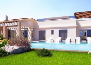 Thumbnail 5 bed bungalow for sale in Latsi, Polis, Paphos, Cyprus