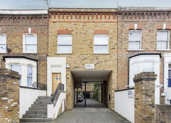 Octavia Mews, Maida Hill W9. 3 bed property for sale