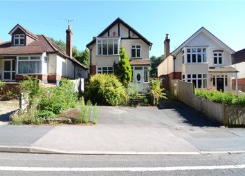 3 bed detached house for sale in Highgate Lane, Farnborough, Hampshire GU14