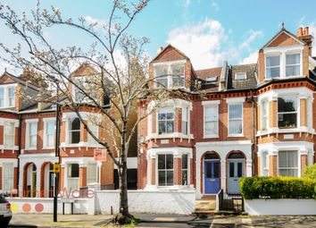 Thumbnail 1 bed flat for sale in Fawnbrake Avenue, London