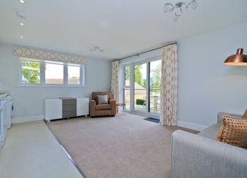 Thumbnail 2 bedroom flat to rent in Oxford Spires Business Park, The Boulevard, Kidlington