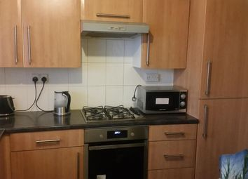 Thumbnail 3 bed flat to rent in Margaret Bondfield Avenue, Barking