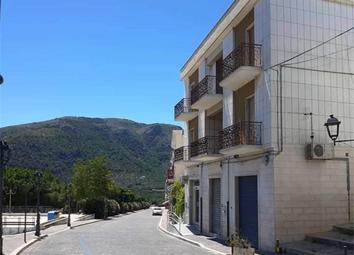 Thumbnail 4 bed apartment for sale in Mattinata, Foggia, Puglia, Italy