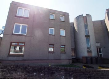 Thumbnail 3 bedroom flat to rent in Correnie Circle, Dyce
