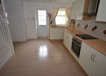 Thumbnail 2 bed cottage for sale in Vicarage Mews, Lindal-In-Furness, Cumbria