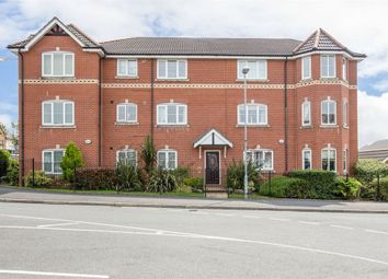 Thumbnail 2 bedroom flat for sale in Napier Drive, Horwich, Bolton
