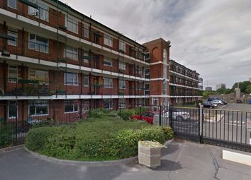 Thumbnail 3 bed flat to rent in Redmire Court Eccles New Road, Salford