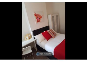 Thumbnail Room to rent in Ingestre Road, London