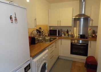 Thumbnail 1 bedroom flat for sale in Devonshire House, 40 Great Charles Street Queens, Birmingham, West Midlands