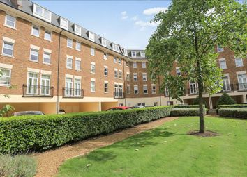 Thumbnail 1 bed flat for sale in Exchange Mews, Culverden Park Road, Tunbridge Wells