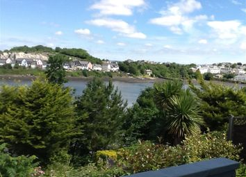 Thumbnail 3 bed semi-detached house for sale in Hexton Hill Road, Plymstock, Plymouth