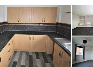 Thumbnail 2 bedroom flat to rent in Hadston Precinct, Northumberland