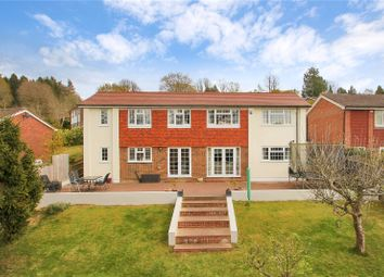 The Middlings, Sevenoaks, Kent TN13 property