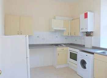 Thumbnail 3 bed flat to rent in 1, 57 George Street, Perth