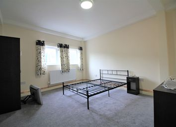 Thumbnail Room to rent in St Martins Close, North Norwich City