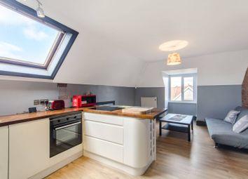 1 bed flat to rent in Welldon Crescent, Harrow HA11Qr HA1