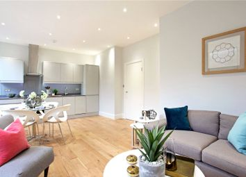 Thumbnail 1 bedroom flat for sale in Clewer Hill Road, Windsor, Berkshire