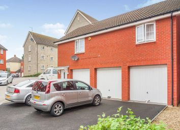 2 bed property for sale in Snowberry Walk, Whitehall BS5