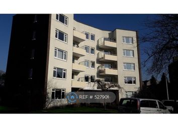Thumbnail 2 bed flat to rent in Falcon Court, Edinburgh