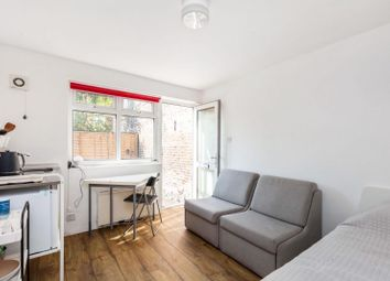 Thumbnail Studio for sale in Thames Road, Chiswick