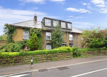 Thumbnail 13 bed property for sale in Main Road, Hoo, Rochester, Kent