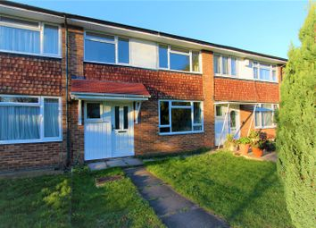 Thumbnail 3 bed semi-detached house to rent in Fontwell Close, Harrow