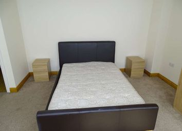 1 bed terraced house to rent in Downs Road, Luton LU1