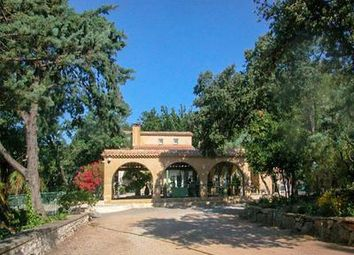 Thumbnail 6 bed villa for sale in Laudun, Gard, France