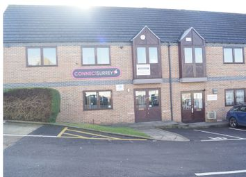 Thumbnail Office to let in Unit 1D, Merrow Business Park, Guildford
