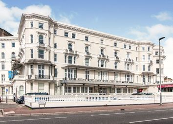 2 bed flat for sale in Robertson Terrace, Hastings TN34