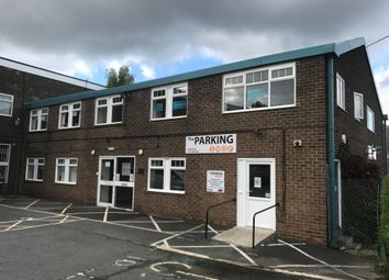 Thumbnail Office to let in Forster House, Finchale Road, Durham