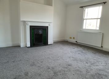 Thumbnail Flat to rent in West Mall, Clifton, Bristol