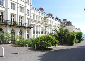 Thumbnail 2 bed flat for sale in Sillwood Mansions, Sillwood Place, Brighton, East Sussex