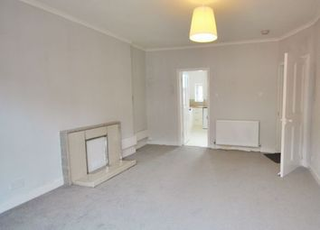 Thumbnail 2 bedroom flat to rent in Norham Street, Shawlands, Glasgow, Lanarkshire