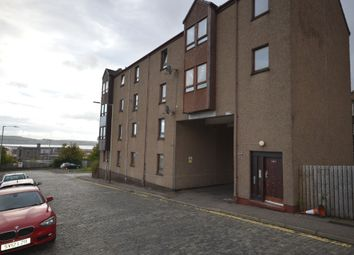 Thumbnail 2 bed flat to rent in Robertson Street, Stobswell, Dundee