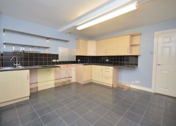 3 bed property to rent in High Street, Ramsgate CT11