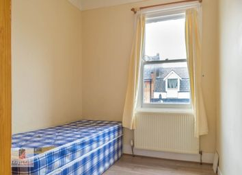 Thumbnail Room to rent in Palace Parade, High Street, London