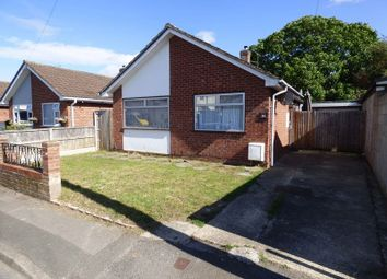 Thumbnail 2 bed detached bungalow for sale in Wellesley Street, Tredworth, Gloucester
