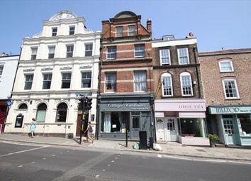Thumbnail Retail premises to let in Highgate High Street, London