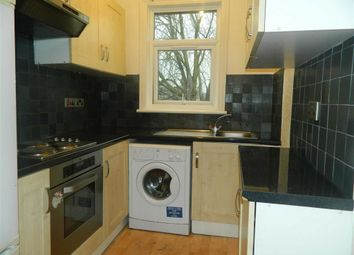 Thumbnail 2 bed flat to rent in Montrose Road, Wealdstone, Middx
