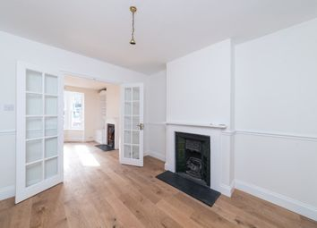 Thumbnail 2 bed property to rent in Reckitt Road, Chiswick
