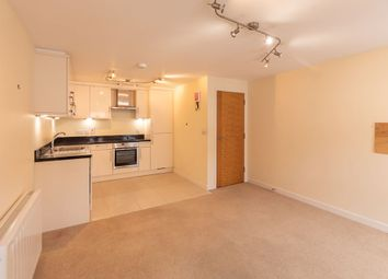 Thumbnail 2 bed flat for sale in Herald Court, St. Peter Port, Guernsey
