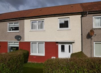 Thumbnail 3 bed terraced house for sale in Fenwick Drive, Barrhead