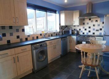 Thumbnail 2 bed property to rent in Blenheim Road, Lindholme, Doncaster