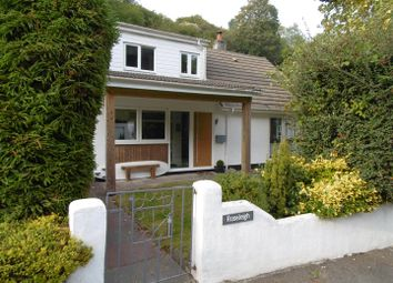 Thumbnail 4 bed property for sale in Keveral Gardens, Seaton, Torpoint