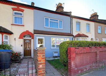 3 bed terraced house for sale in Bounces Road, Edmonton N9